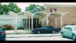 The Gateway Trailer #1 (2021) Shea Whigham, Olivia Munn Thriller Movie HD