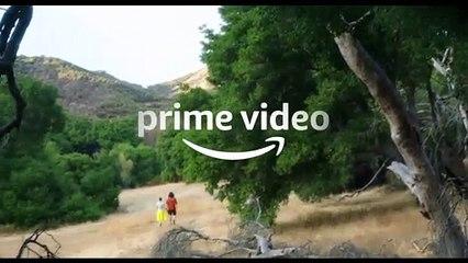 Annette  - Trailer