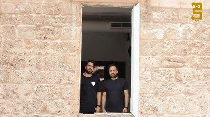 """عام على انفجار بيروت..""""هي"""" تستعيد ذكريات مؤثرة للمصممين اللبنانيين"""