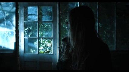 Ted Bundy: American Boogeyman - Official Trailer