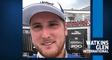 A Watkins Glen win for Austin Hill