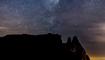 Astronomie : la Nuit des Étoiles filantes du 6 au 8 août