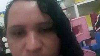 Mulher denuncia que médica negou atendê-la em posto de Cajazeiras após ela 'fungar' com o nariz