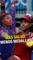 Simone Biles y Naomi Osaka: más salud, menos medallas
