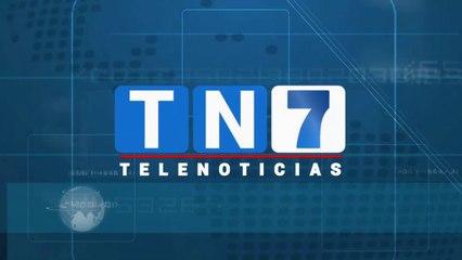 TN7 Meridiana 04 Agosto 2021