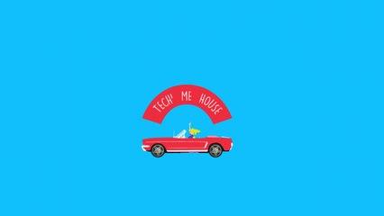 Sam Feldt - The Riddle (feat Lateshift)