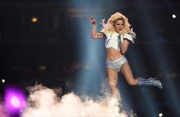 Lady Gaga und Tony Bennett kündigen Erscheinung ihres 'Love For Sale'-Albums an