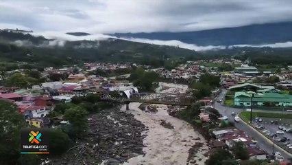 tn7-Cruz-Roja-finalizó-búsqueda-de-dos-personas-que-desaparecieron-tras-inundaciones-040821