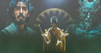 'The Green Knight' Dev Patel Review Spoiler Discussion