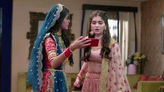 Molkki Episode 187: Purvi knows the truth of Priyanshi | FilmiBeat