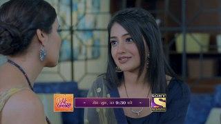 Ishk Par Zor Nahi Promo; Ishqi to break the wall between Ahaan and his mother | FilmiBeat