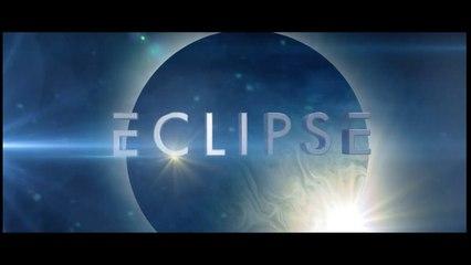 Eclipse (2017) FRENCH 720p Regarder