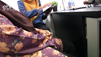 Number Of Loan Sharks In Malaysia On The Rise