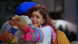 Choti Sarrdaarni Episode 550; Seher gets emotional upon her brothers coming to see her |FilmiBeat