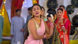 Barrister Babu Episode 337; Will Anirudh protect Bondita ?| FilmiBeat