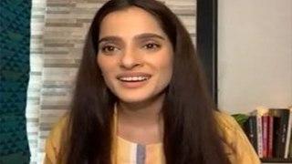 Priya Bapat talks about Casting Department | Priya Bapat Interview | City of Dreams | FilmiBeat