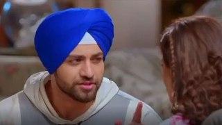 Choti Sarrdaarni Spoiler: Seher को अपनी Dida से बचाने के लिए Rajveer उठाएगा ये कदम | FilmiBeat