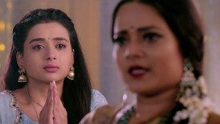 Sasural Simar Ka 2 Episode 89; Yamini Devi gets angry on Simar |FilmiBeat