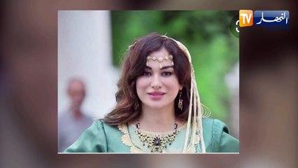 ثقافة: كورونا تخطف عملاق الشاشة الجزائرية الفنان سعيد حلمي