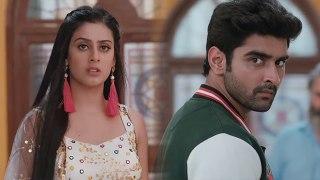 Udaariyaan Episode 123; Gippy tells Jasmine truth to family |FilmiBeat