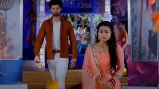 Sasural Simar Ka 2 spoiler: Simar के सपनों के लिए Aarav ने किया ये बड़ा काम; Sirav | FilmiBeat