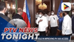 PRRD cites UK envoy's role in improving PH vax access