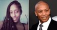 Dr. Dre's Daughter Says She Is Homeless and Her Father Won't Help Her