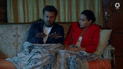 Aşık etme planını başlatan Civan  - Kazara Aşk 6. Bölüm
