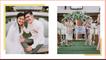 """These Lolas Walked Down the Aisle as """"Flower Lolas"""" at Their Apo's Wedding"""