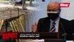 Sektor kilang penyumbang terbesar kes di Selangor, tiada kluster Aidiladha