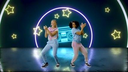 KIDZ BOP Kids - Shake It Off