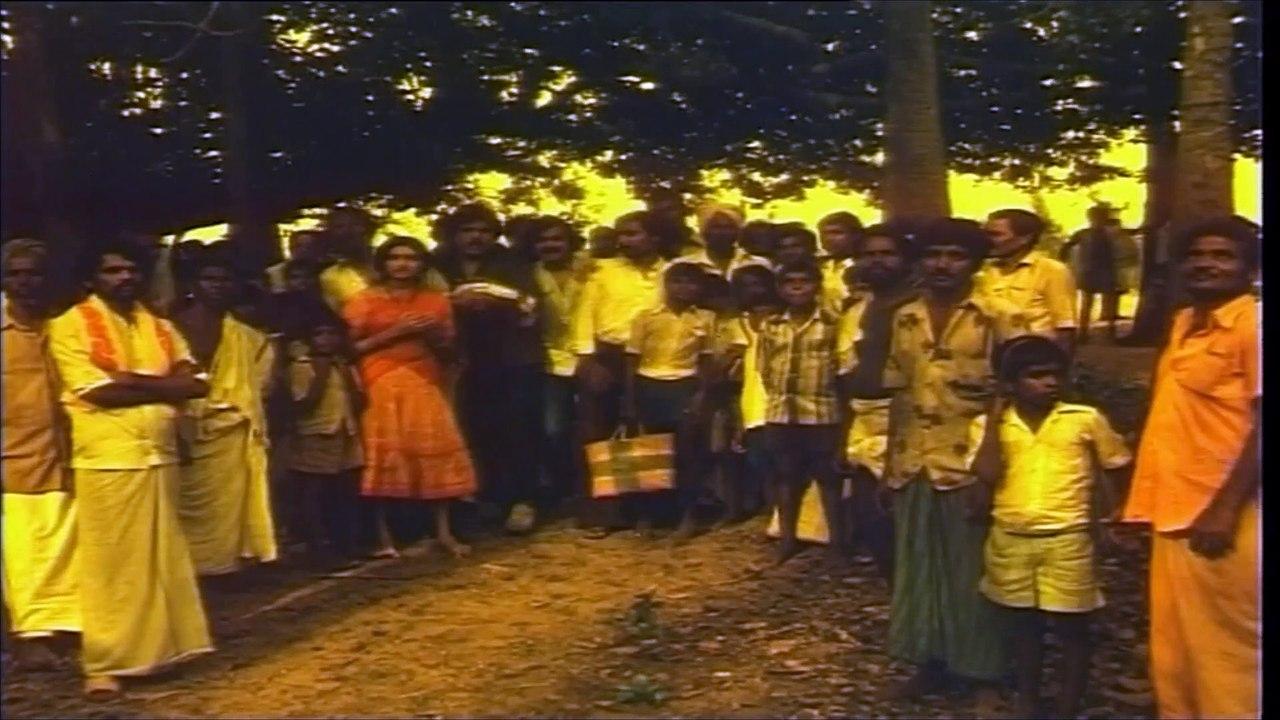 Tamil evergreen movie | Sonnathu Nee Thana | Malaysia Vasudevan, Suresh, Sasikala