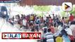 99 na mga indigenous people, nasagip sa kamay ng mga NPA sa  Davao City