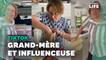 Cette grand-mère veut vous simplifier la vie avec ses astuces sur TikTok