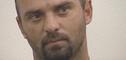Girlfriend Gets Unsettling Package From Prison Boyfriend