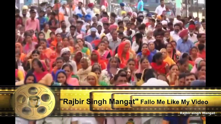 Aatma budhewal Aman Rozi Live Show-9