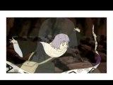 amv naruto battles of ninjas