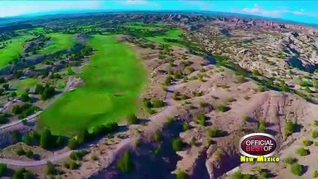 Buffalo Thunder Resort & Casino - Best Luxury Resort - New Mexico