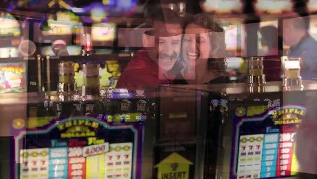 Isleta Casino and Resort - Official Best Casino
