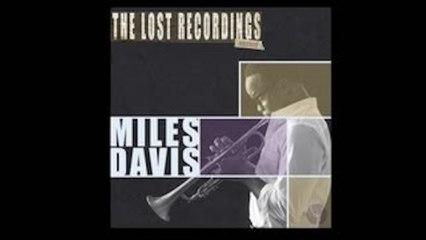 Miles Davis - Boplicity [1949]