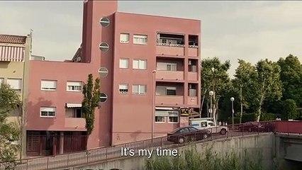 """Tráiler de la película """"Seis días corrientes"""", de Neus Ballús, presentada en el Festival de Locarno, estreno en cines el 26 de octubre"""