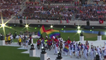 Gay Games - Keine Teilnahme von Taiwan