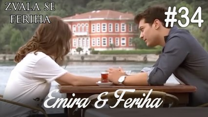 Emira & Feriha #34