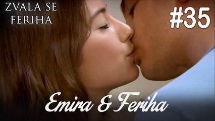 Emira & Feriha #35