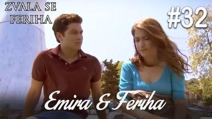Emira & Feriha #32