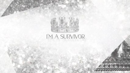 Reba McEntire - I'm A Survivor