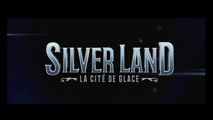 SILVERLAND LA CITÉ DE GLACE (2020) Streaming BluRay-Light (VF)
