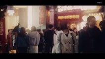 邦画 無料 - 映画 邦画 - サレタガワのブルー #5