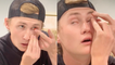 'When You Lose Someone Else's Contact Lens in Your Eye *3 Million+ Views*'