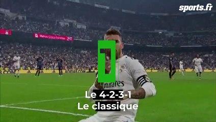 Avec Messi, la meilleure équipe de l'histoire ?
